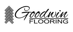 Goodwin Flooring Contract Services Ltd