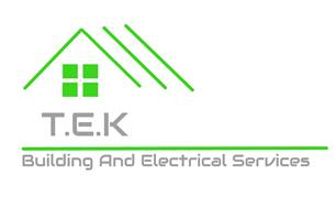 TEK Building & Electrical Services