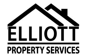 Elliott Property Services Limited