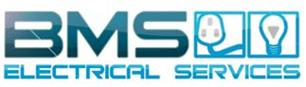 BMS Electrical Services