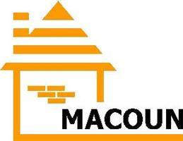 Macoun Energy Limited