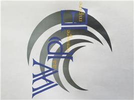 WAA Prestige Empire Ltd