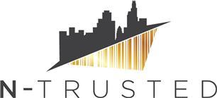 N-Trusted Ltd