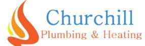 Churchill Plumbing & Heating