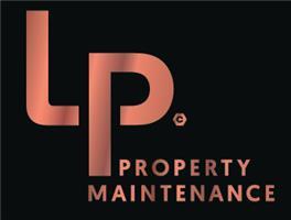 LP Property Maintenance Ltd