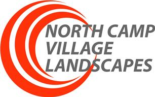 North Camp Village Landscapes