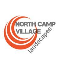 North Camp Village Landscapes
