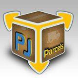 P J Parcels & Furniture Moves