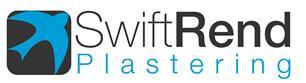 Swiftrend Plastering