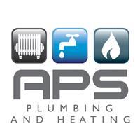 APS Plumbing and Heating