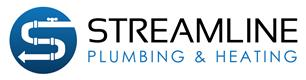 Streamline Plumbing & Heating Ltd