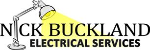 Nick Buckland Electrical Services