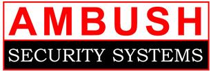 Ambush Security Systems Ltd