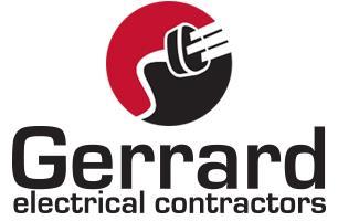 Gerrard Electrical Contractors Ltd