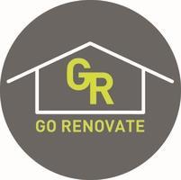 Go Renovate Ltd