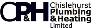 Chislehurst Plumbing & Heating Ltd