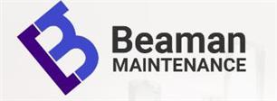 Beaman Maintenance LLP