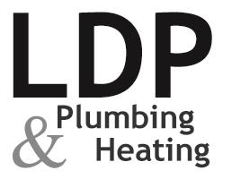 LDP Plumbing and Heating