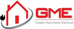 Greater Manchester Electrical (GME) Ltd