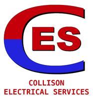 Collison Electrical Services Ltd