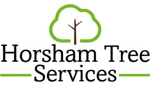 Horsham Tree Services