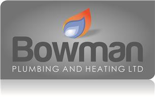 Bowman Plumbing & Heating Ltd