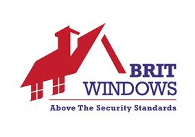 Brit Windows Ltd