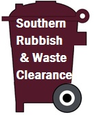 Southern Rubbish & Waste Clearance