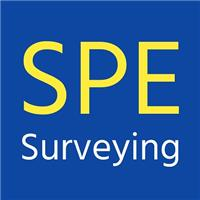 SPE Surveying