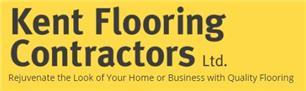 Kent Flooring Contractors Ltd