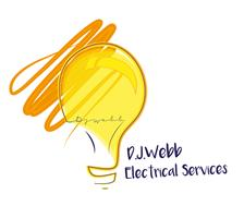 D J Webb Electrical Services