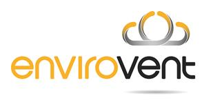 EnviroVent South Yorkshire