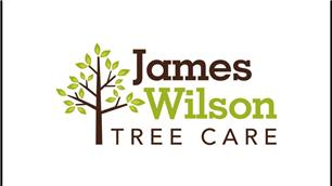 James Wilson Tree Care
