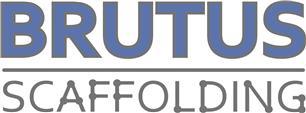Brutus Scaffolding Ltd
