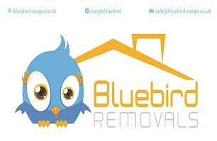 Bluebird Removals Ltd