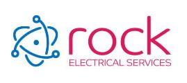 Rock Electrical Services Ltd
