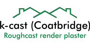 K-Cast Coatbridge