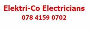 Elektri-Co