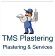 TMS Plastering