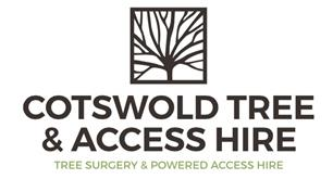 Cotswold Tree & Access
