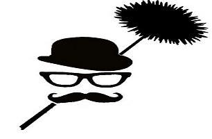 The Gentleman Sweep