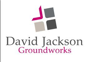 David Jackson Groundworks