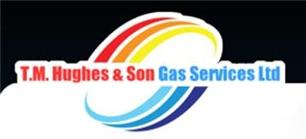 TM  Hughes and Son Gas Services Ltd
