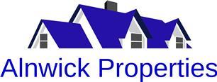 Alnwick Properties