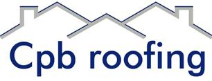 CPB Roofing