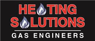 J D Heating Solutions Limited