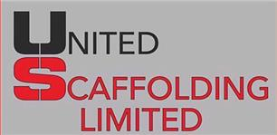 United Scaffolding Ltd