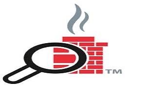 Flue Check Gas Heating & Chimney Engineer