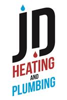 JD  Heating & Plumbing