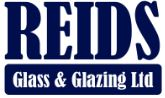 Reid's Glass & Glazing Ltd